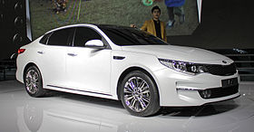 KIA Optima(K5) 4th gen.jpg