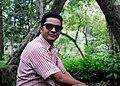 KK Manandhar.jpg