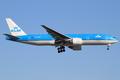 KLM Boeing 777-200ER PH-BQB JFK 2010-3-20.png