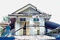 KL Kampong Bharu 3.jpg