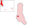 KM-Grande Comore-Mvouni.png