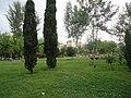KOŞUYOLU PARKI - panoramio (1).jpg