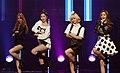KOCIS Korea Mnet Bestie 03 (12986907663).jpg