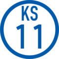 KS-11 station number.png