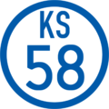 KS-58 station number.png
