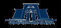 KTK logotipas.png