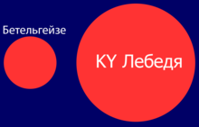 KY Лебедя.png