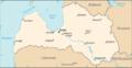 Kaart Letland.png