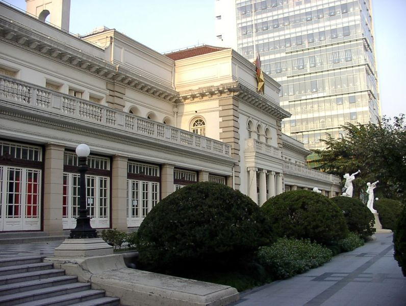 File:Kadoorie marble hall shanghai 2004 11 16.jpg