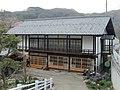 Kaikonchi in Akaiwa01.jpg