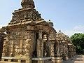Kailasanathar Temple 02.jpg