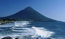 Kaimondake 2005 3 19.jpg