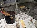 Kainuun Museo, Kenttäradan monet kasvot 6.jpg
