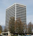 Kaiser Permanente Building 1 - Portland, Oregon.JPG