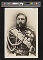 Kalakaua (PP-96-11-002, original).jpg