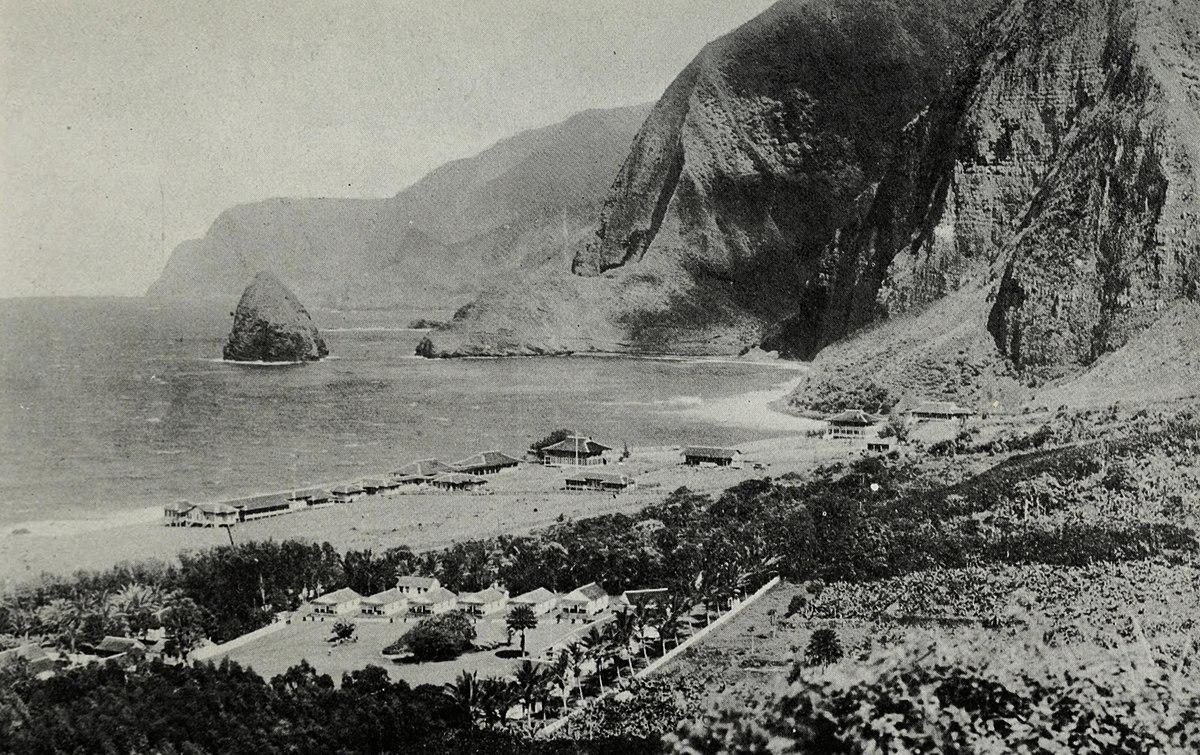 Kalawao, Molokai, ca. 1922.jpg