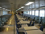 Kaleetan upper deck cabin.JPG