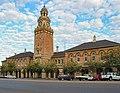 Kalgoorlie Post Office.jpg