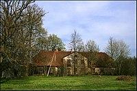 Kaltiki manor.jpg
