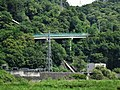 Kamanashigawa II power station.jpg
