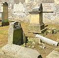 Kamienna Góra, cmentarz żydowskiDSC07499.JPG