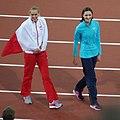 Kamila Licwinko et Mariya Lasitskene (36577016865).jpg