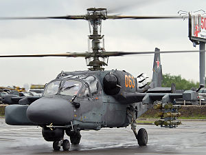 Kamov Ka-52, Russia - Air Force AN1610872.jpg