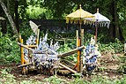 Kampial Kuta Indonesia Kampial-Hindu-Cemetery-01.jpg