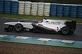 Kamui Kobayashi 2010 Jerez test.jpg