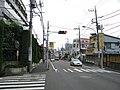 Kanagawa Route 2 -11.jpg