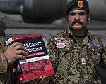 Kandahar Air Wing Gains New MEDEVAC Trainers 130116-A-XX166-679.jpg
