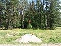 Kaniavos sen., Lithuania - panoramio (12).jpg