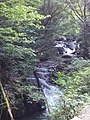 Kanogi, Iwakuni, Yamaguchi Prefecture 741-0075, Japan - panoramio (4).jpg