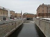 Fil:Kanslihuset Stockholm 02.jpg