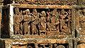 Kantanagar Temple (39).jpg
