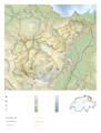 Kanton Appenzell Ausserrhoden Detail.png