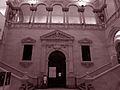 Kantons- und Universitätsbibliothek Lausanne.jpg