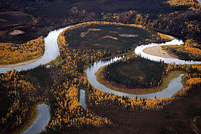 Kanuti River October 2011.jpg