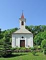 Kapelle 19052 in A-2115 Dörfles.jpg