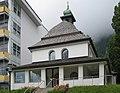 Kapelle der Lungenheilstätte hl. Kreuz in St. Veit im Pongau.jpg