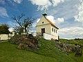 Kaple sv.Kláry - panoramio.jpg
