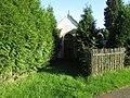 Kaple v Košeticích (Q66051934).jpg