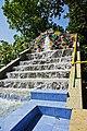 Kapol Resort, Lonavala,Pune,Maharashtra - panoramio (29).jpg