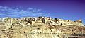 Karak Castle. - panoramio.jpg
