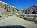 Karakorum-carretera-d03.jpg