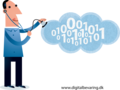 Karakterisering DigitalBevaring.png