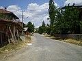 Karamanca (Sarıçam Girişi) - panoramio.jpg
