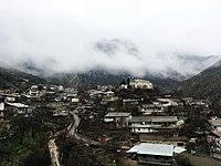 Karchevan village, Armenia.jpg