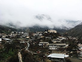 Karchevan village, Armenia.jpg