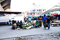 Kariakoo market dar es salaam 2.jpg